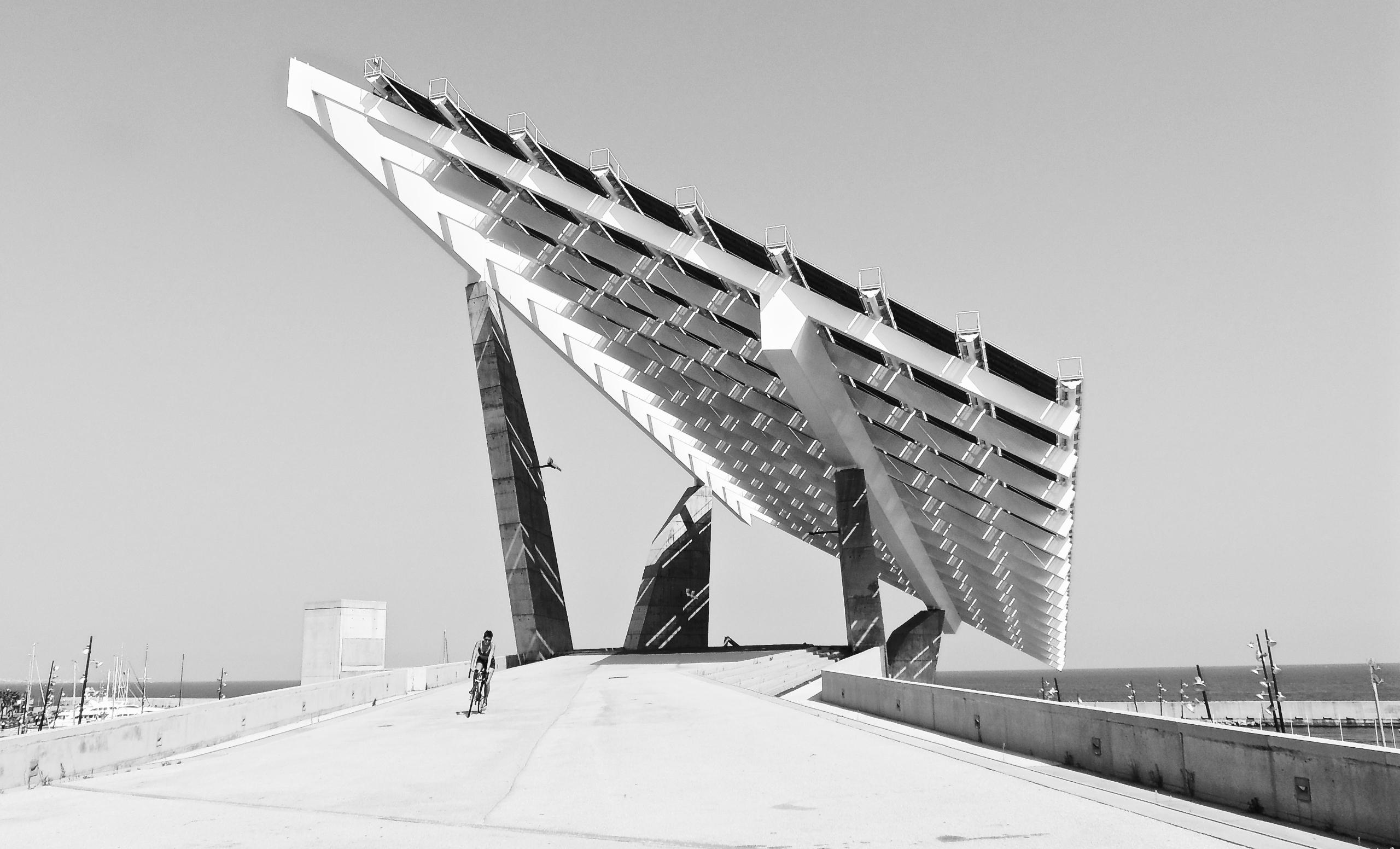 FORUM Barcelona - España - forum - noemilzn | ello