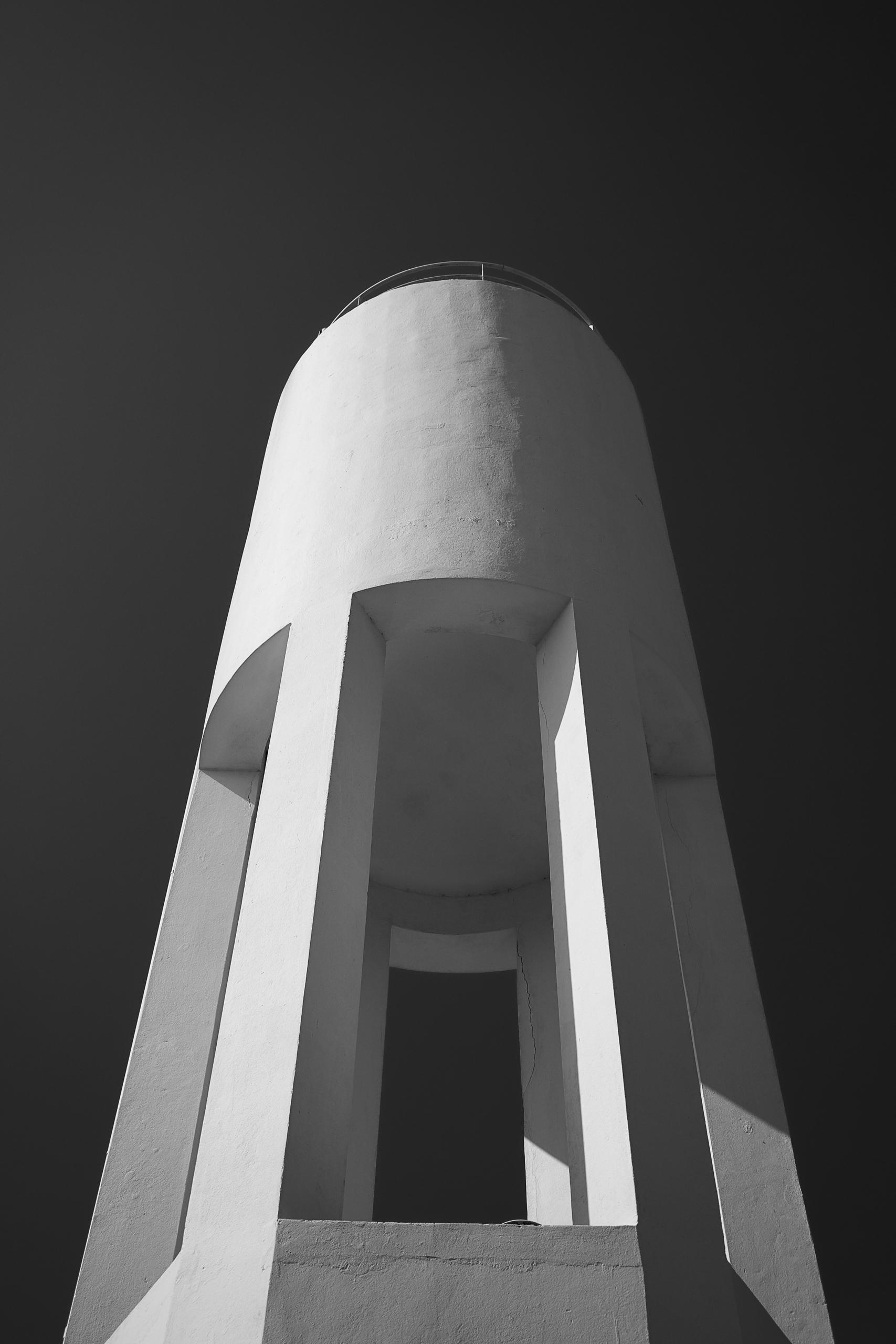 architecture - kanesmith | ello