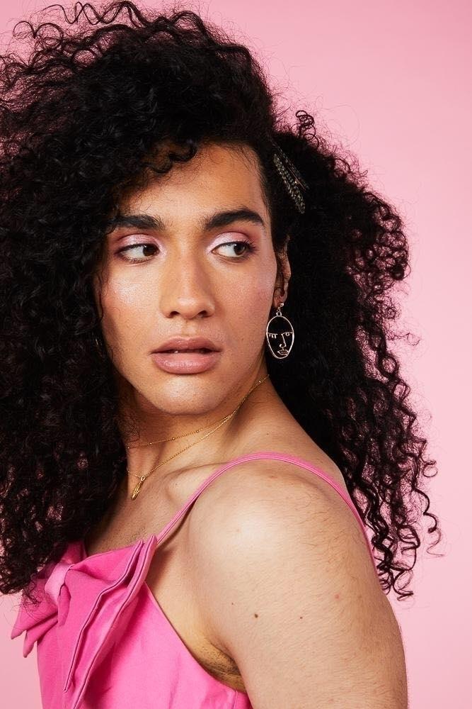 shoot SwagStores Makeup Hair Ph - ohnotanothermua | ello