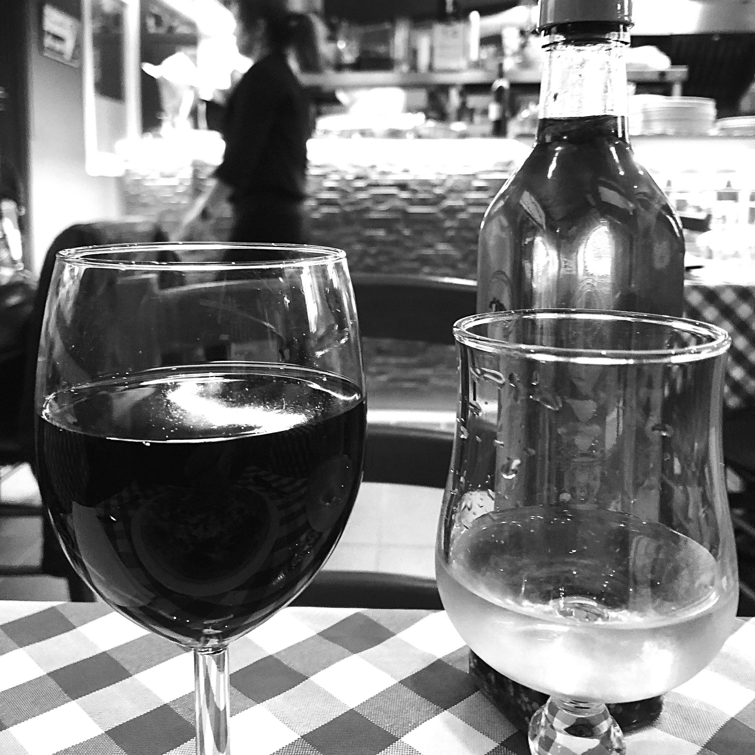 rot drink Unzipped exist  - capture - jo-her   ello