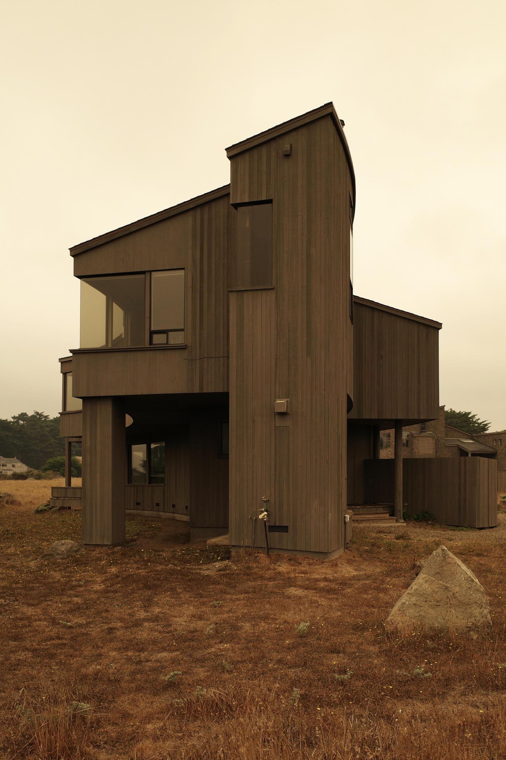 Sea Ranch, CA - September 9, 20 - biosfear | ello