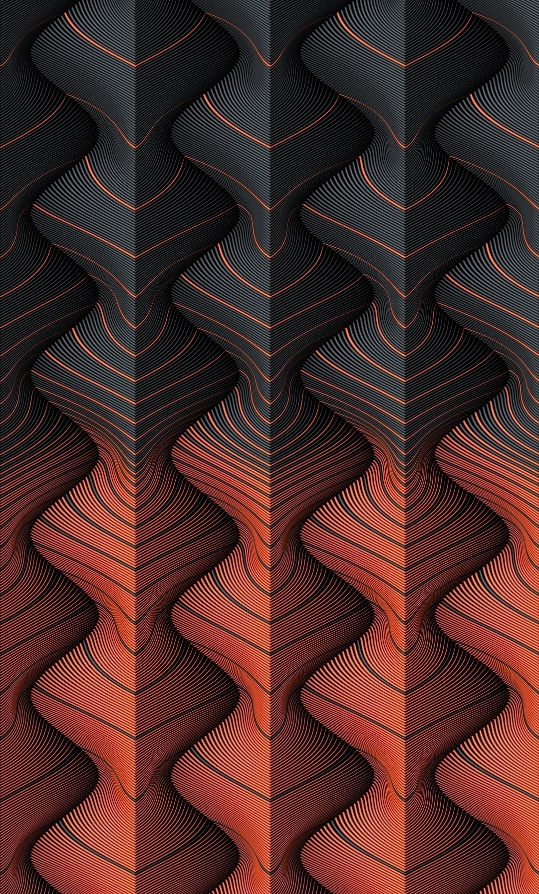 Novelty Waves 5 - 02 - abstract - mariodemeyer | ello