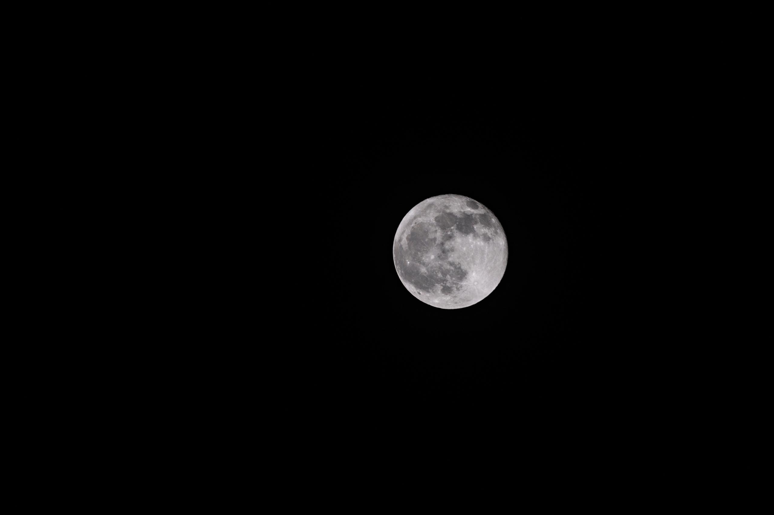 Moon 2020 11 30 08 Stansberry L - davidseibold | ello
