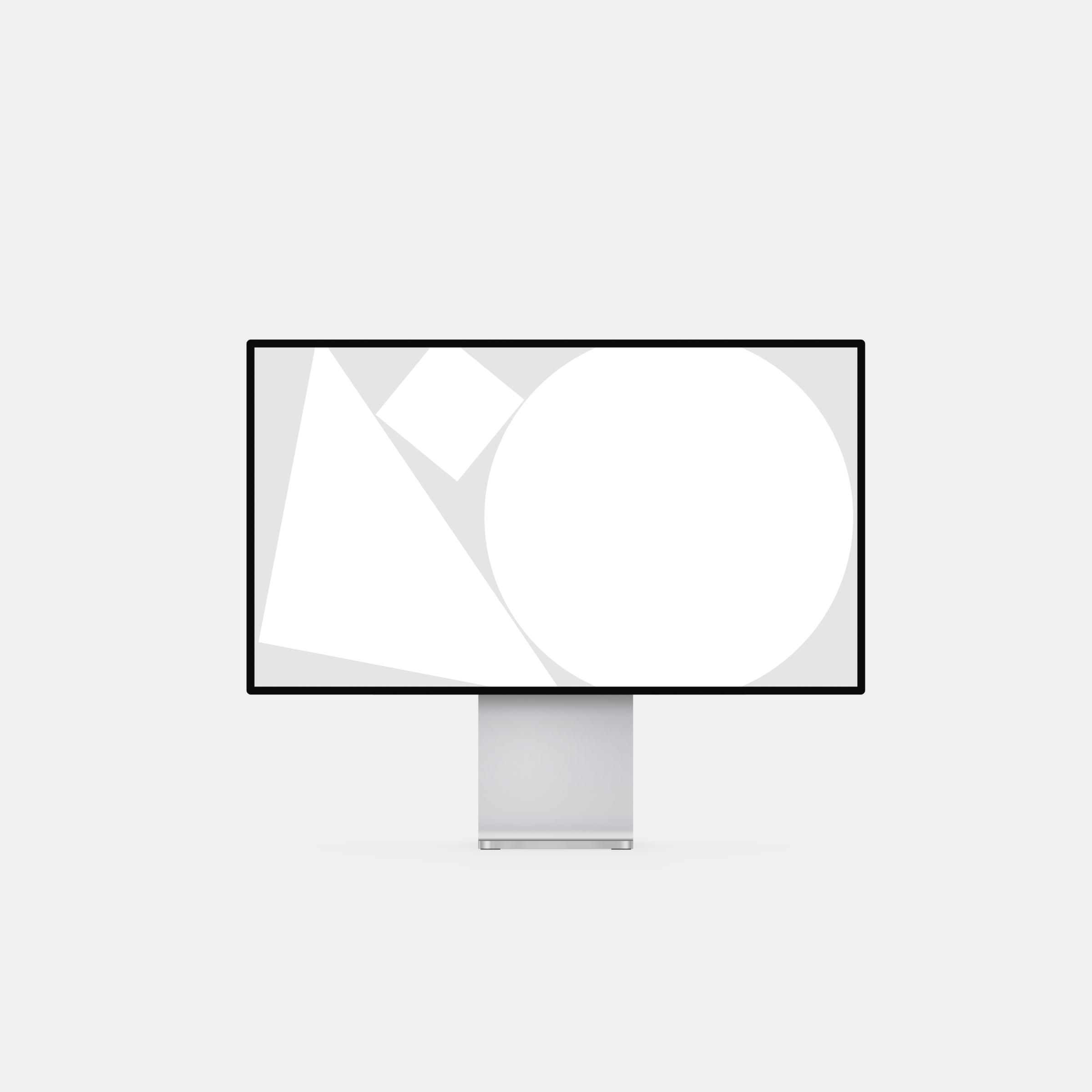 product: SLM 613 Desktop Wallpa - minimalissimo   ello