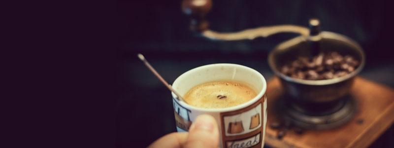 Coffee Grinder French Press dri - kitchengearaudit | ello