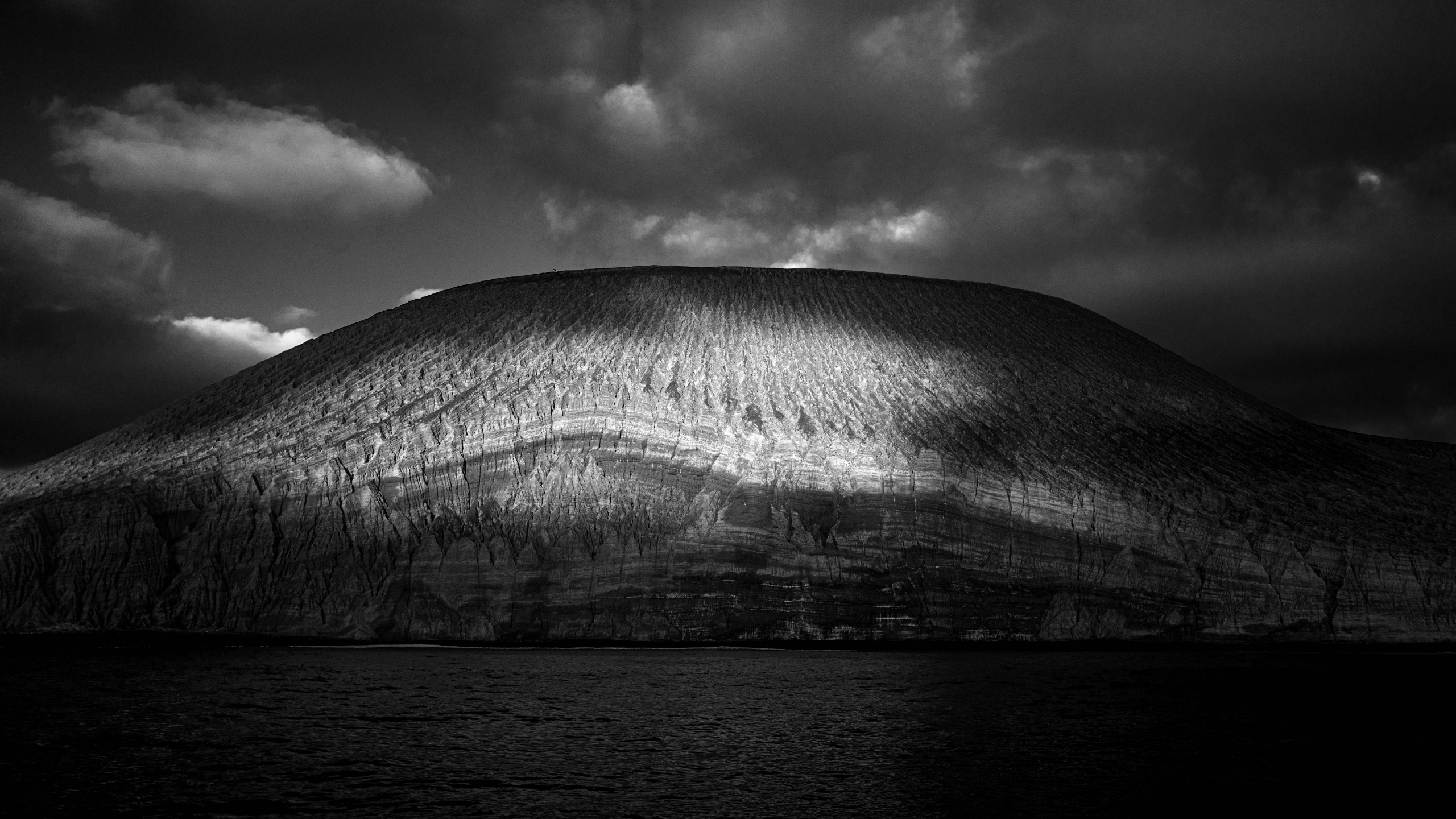 blackandwhite, landscape - ben-staley | ello