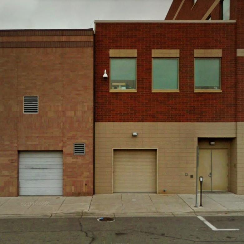 Walls / 7th Avenue, St Cloud, M - dispel | ello