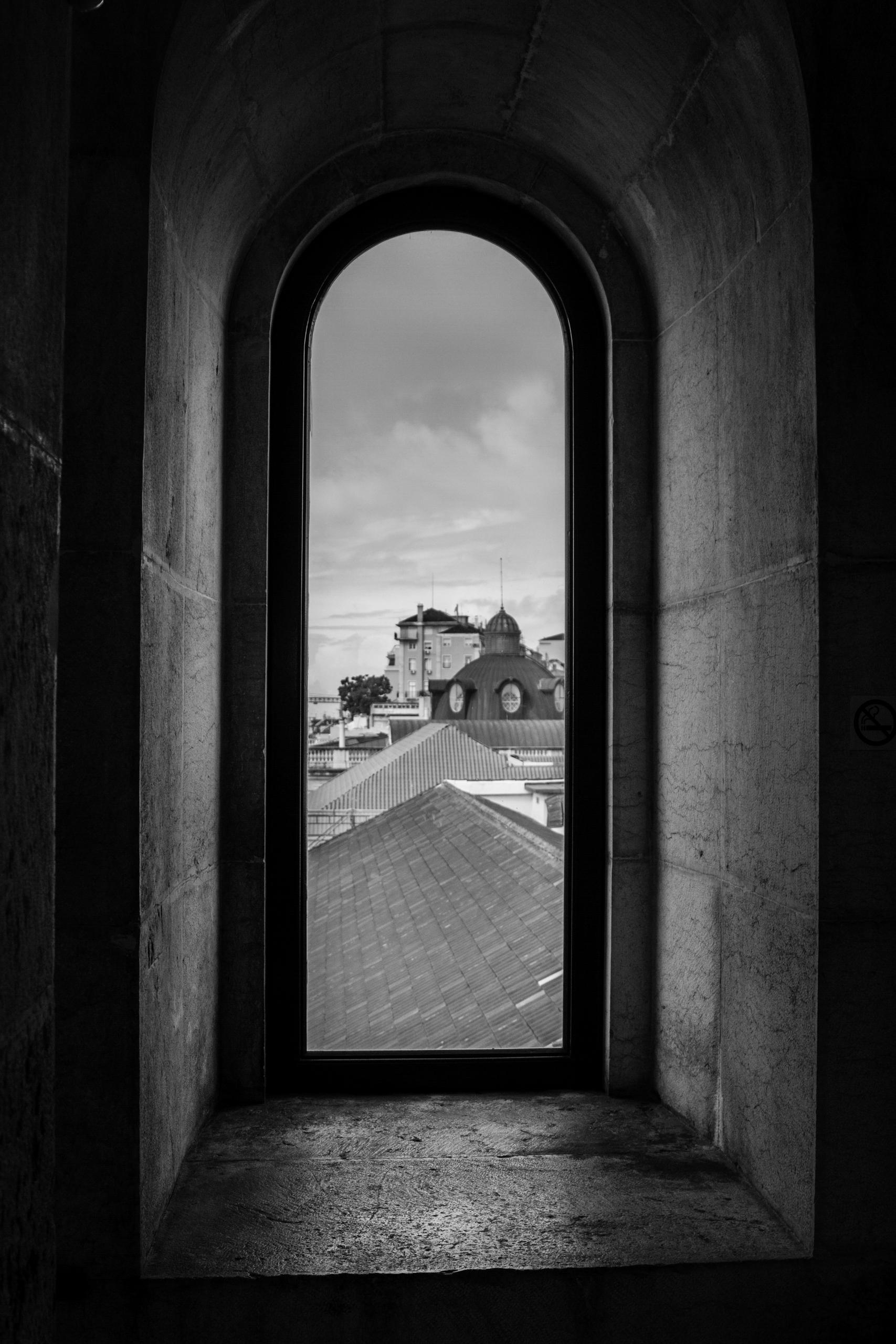 photography, Lisbon - hjsphoto | ello