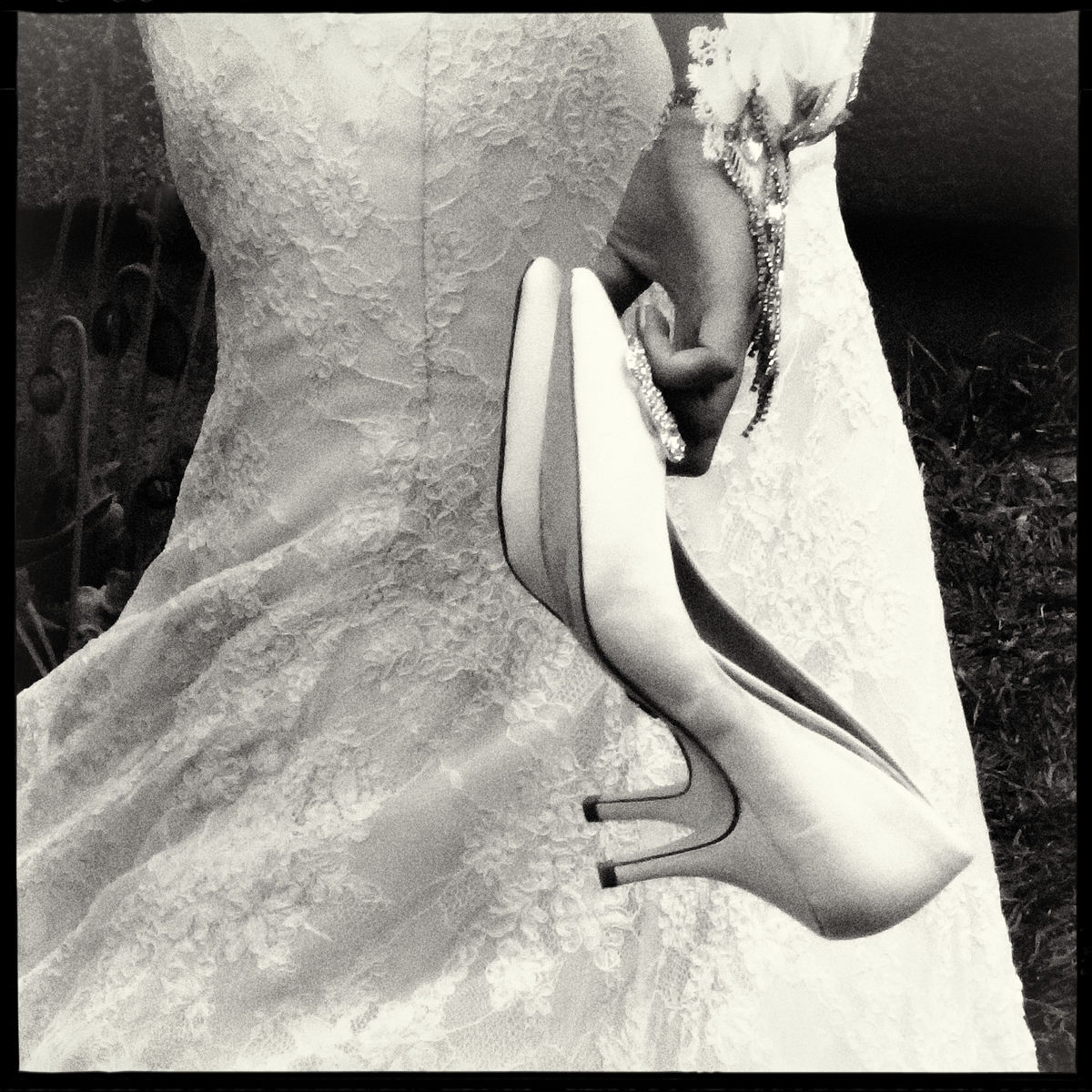 masks business - photography, blackandwhitephotography - danhayon | ello