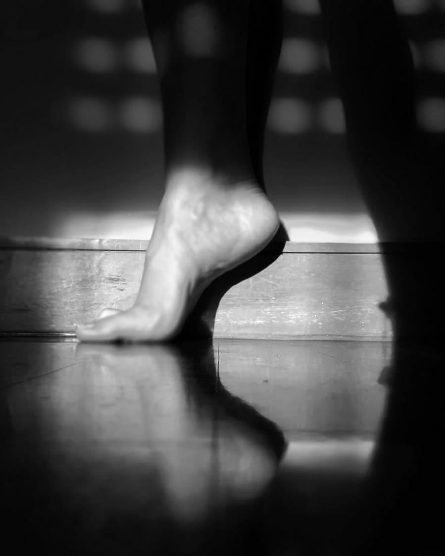 love measured steps cease give  - teresaforever | ello