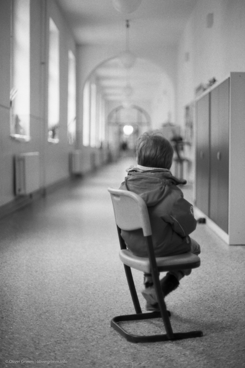 2016-02-11_Schule_Agfa_APX400_mid
