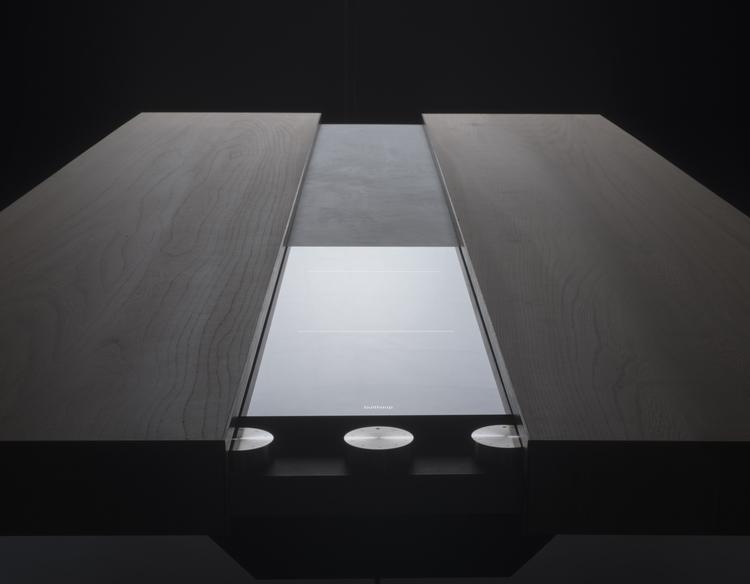 bultaup-table-1