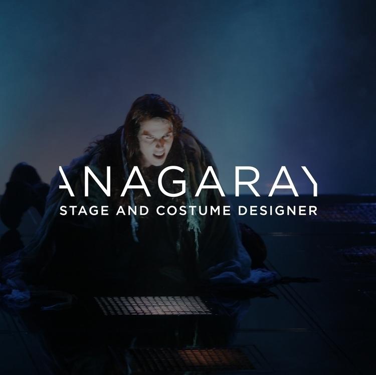 BC2-Web-Ana-Garay