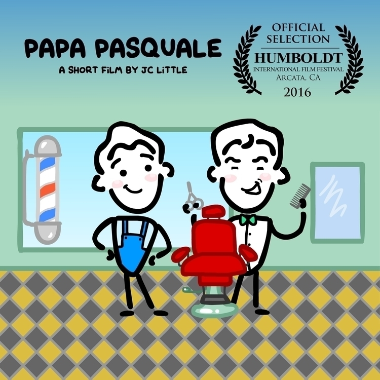 JCLittle_Papa-Pasquale_PR-2-laurel-Humboldt