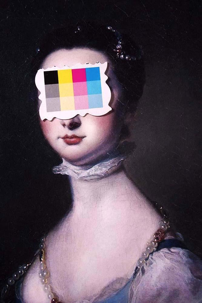 Spectrum spectrum oldmasters - zeren | ello
