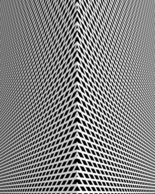 Rupture digital digitalart art  - mike_n5 | ello
