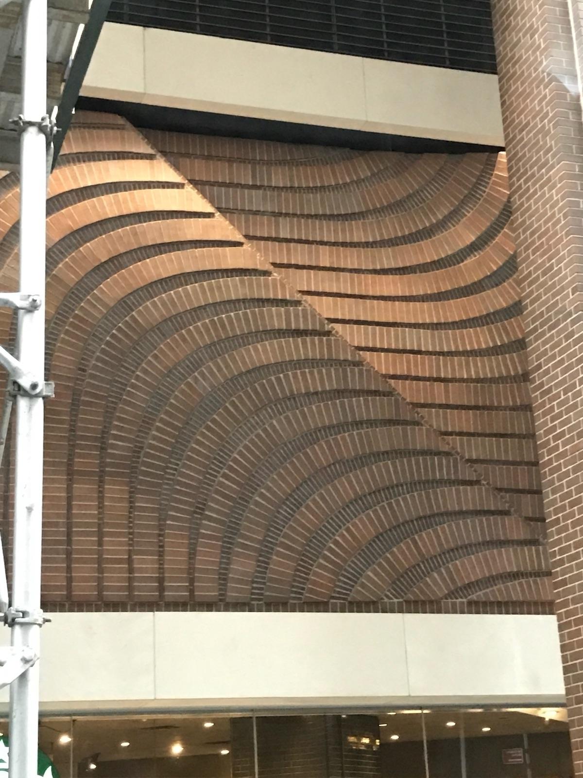 art architecture nyc lovethis - kimsnyderpro | ello