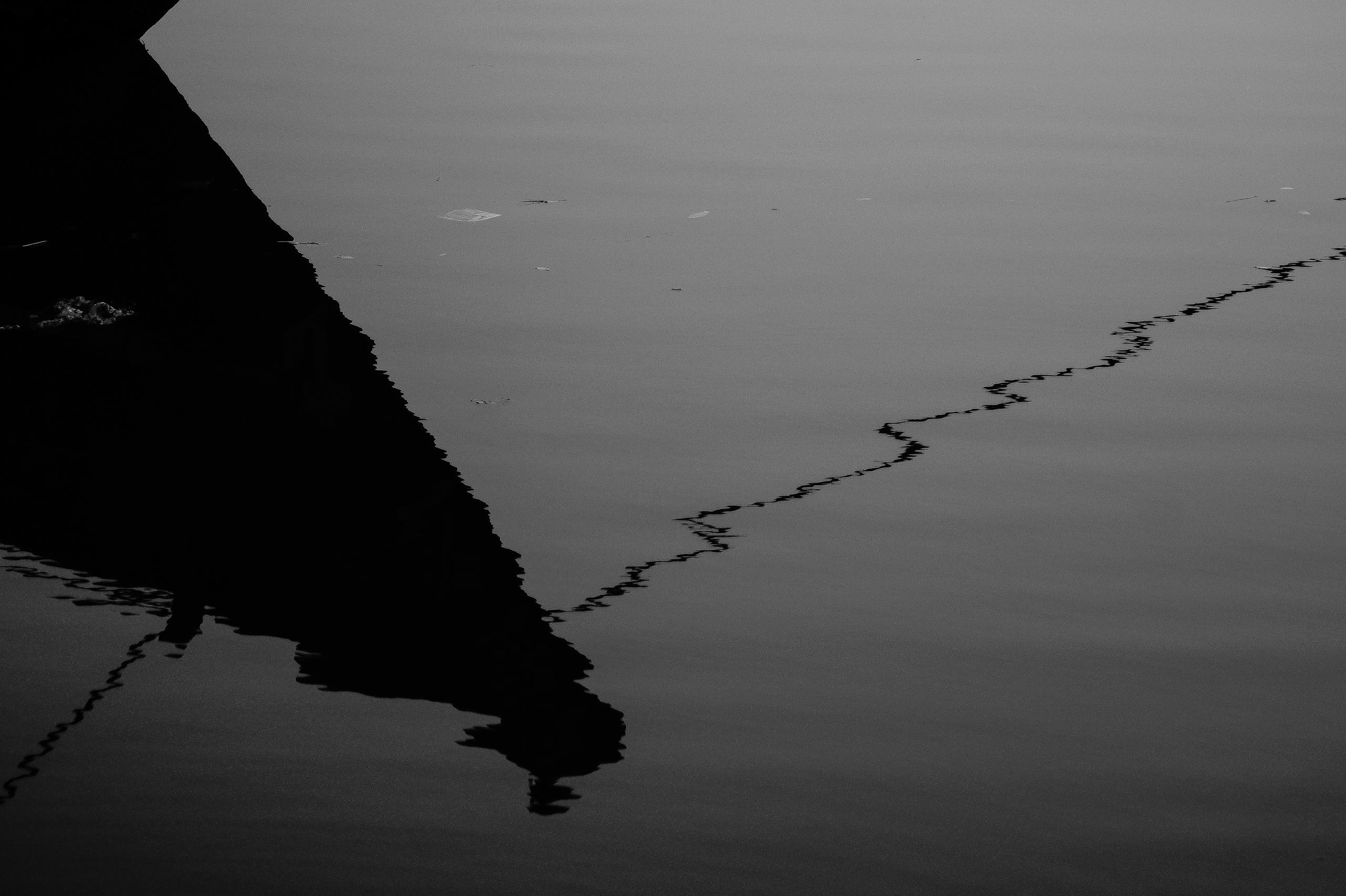 Reflection unseen Mind - Arriva - sat1974 | ello