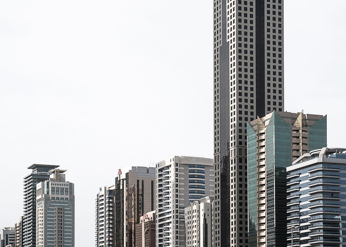 Dubai, 2017 Fuji Pro2 - adrianopimenta | ello