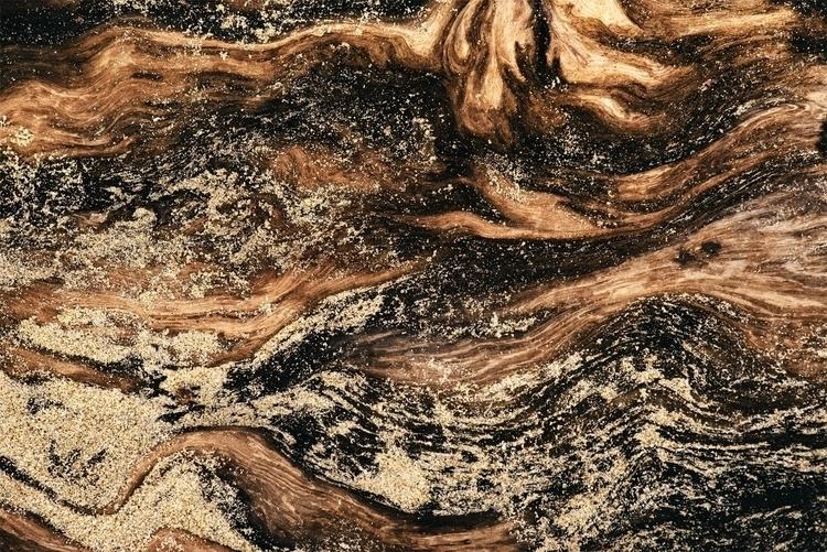 Diversity Driftwood - driftwood - neonicecream | ello