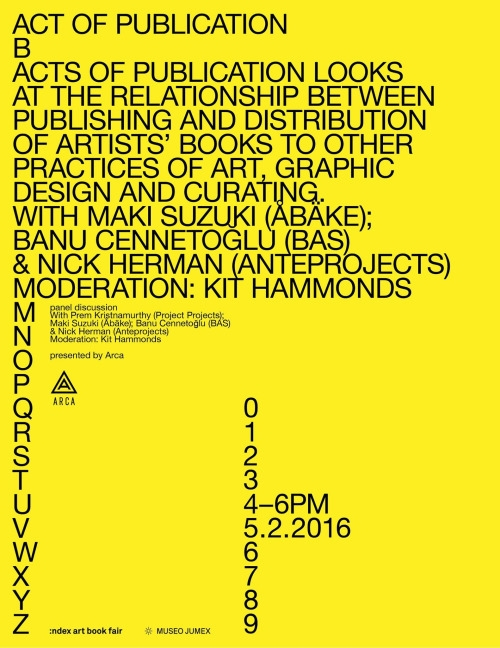 source - design, poster, typography - modernism_is_crap | ello
