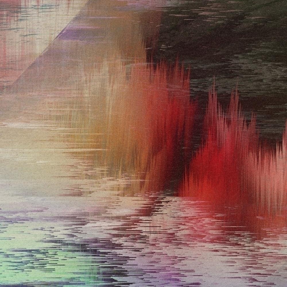 Marshfire, 2016. posting celebr - gregsted | ello