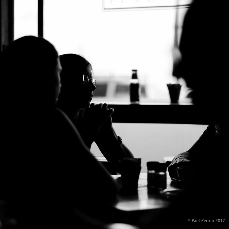 Olympia Café, Kalk Bay Street s - paulperton | ello