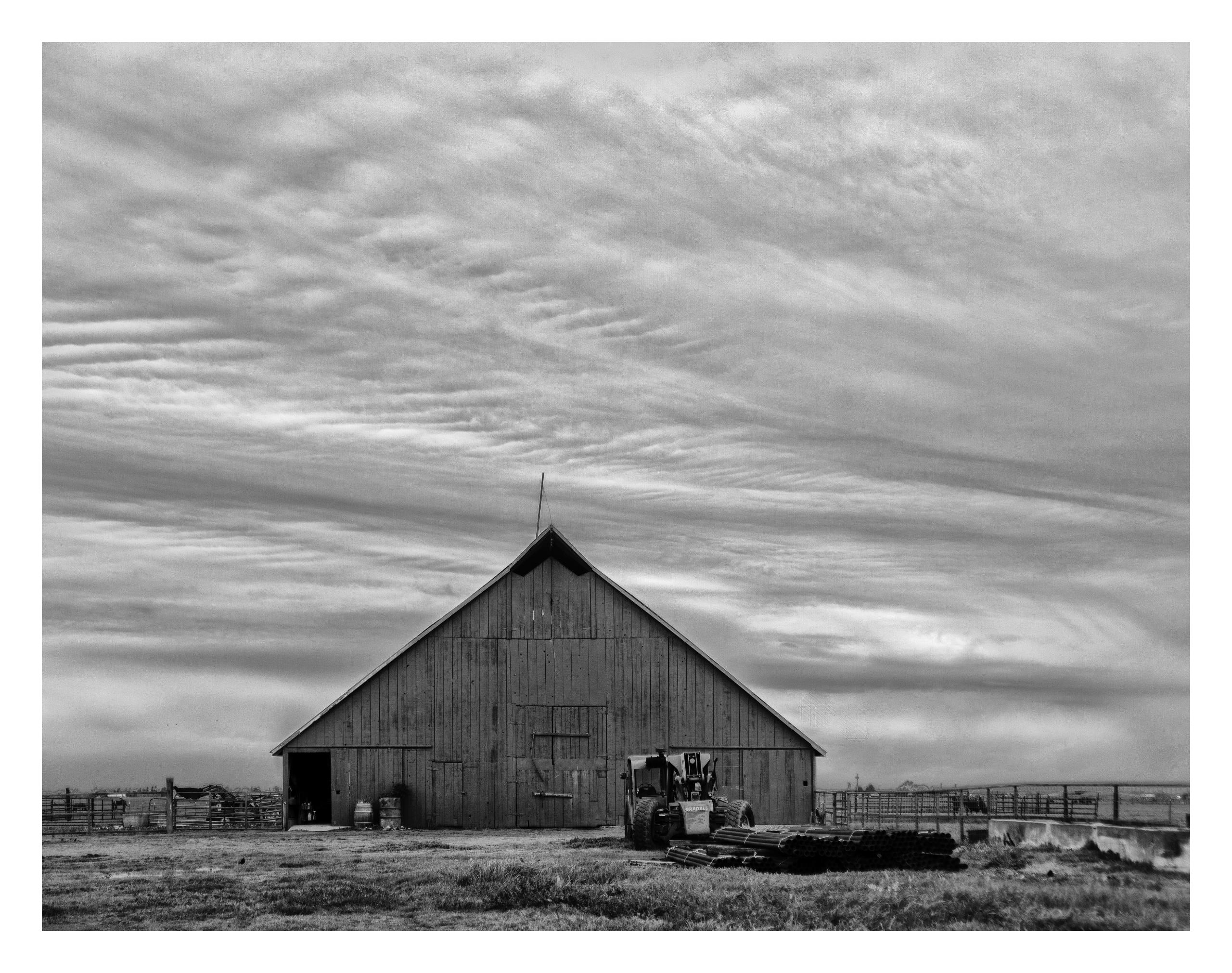 Farm, Elk Groove, CA - guillermoalvarez   ello