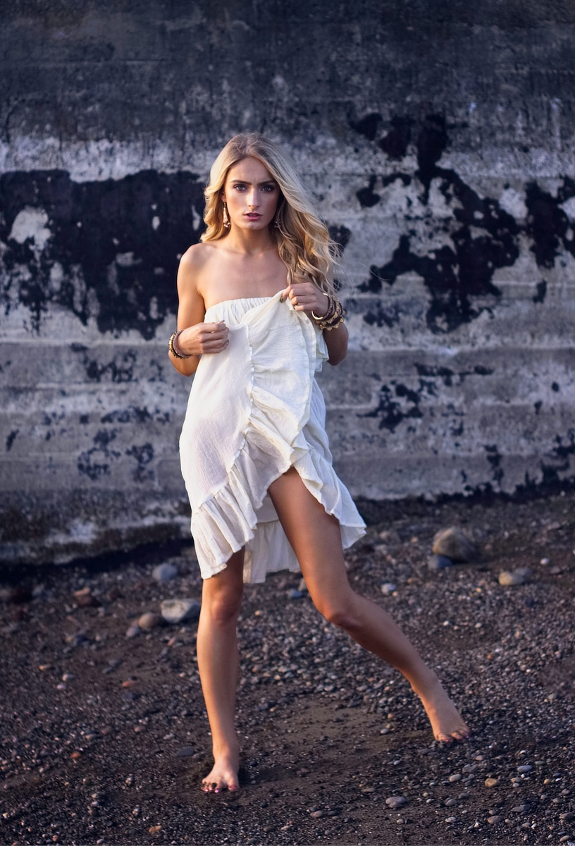 glitters ✧ Hannah - SMG - aarontyree | ello