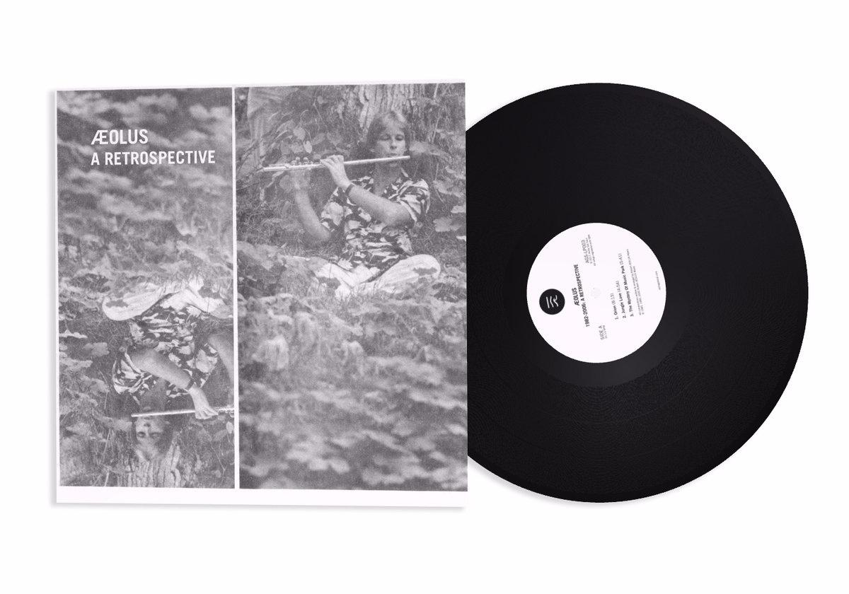 dropped line Aloha Soul label,  - ellotapesandvinyl | ello