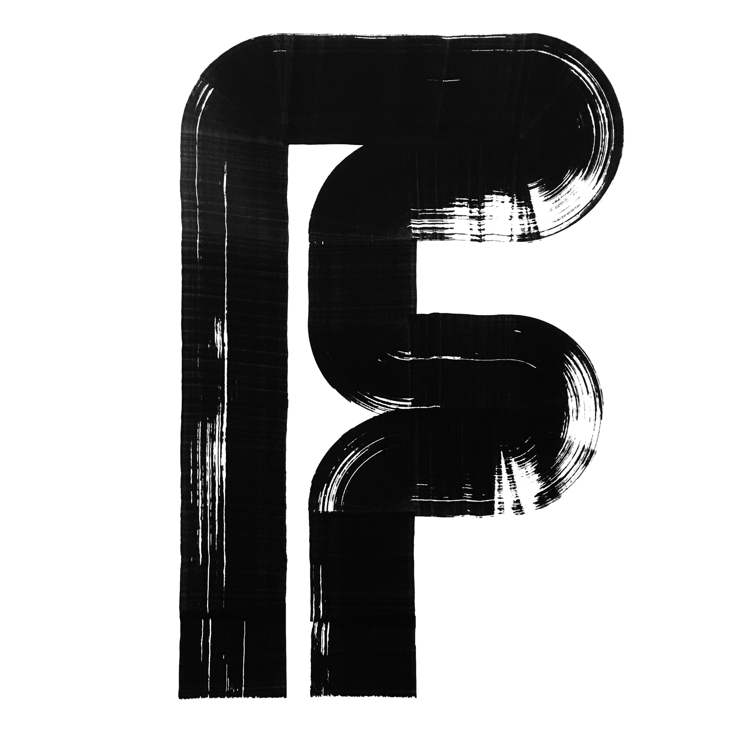 36daysoftype, 36days_F, typography - t_o_w_e_r_s | ello