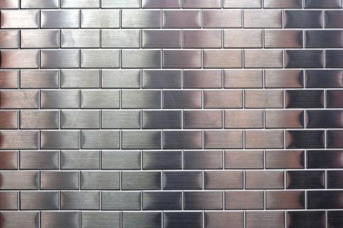 source WallPapersXL - design, texture - modernism_is_crap | ello