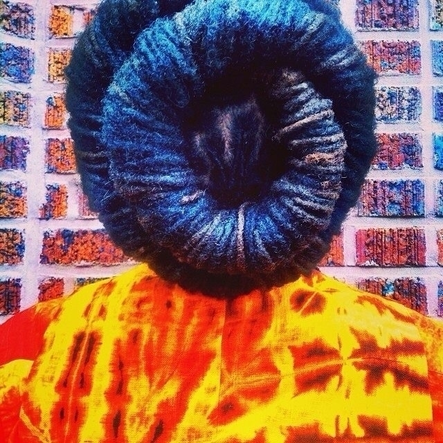 Spiral - trevorbrown, photography - trevor_brown_artist | ello
