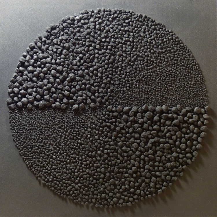 Stone Fields Giuseppe Randazzo  - clotildeh | ello