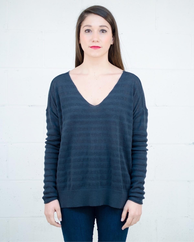 soft, wear Shop online - canonblanc - canonblanc | ello