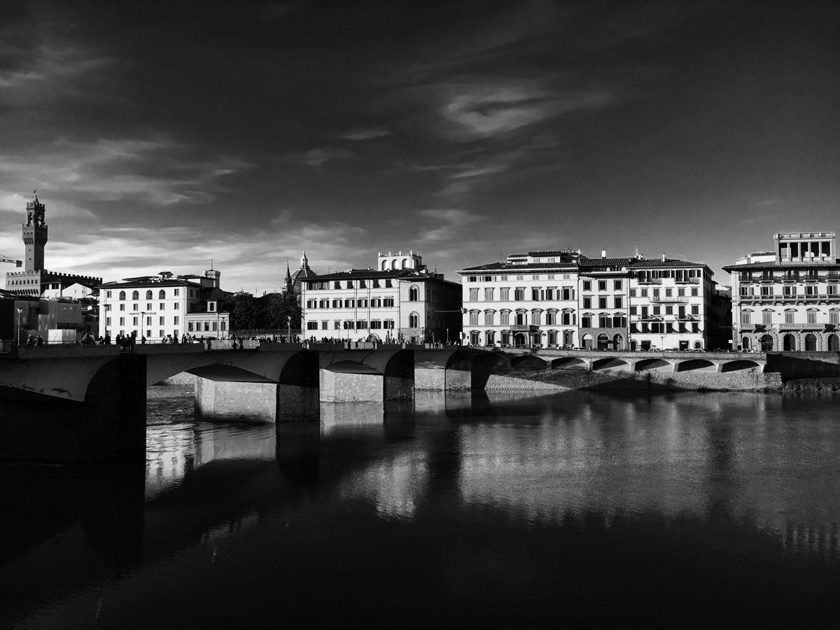 Firenze - andreameli   ello