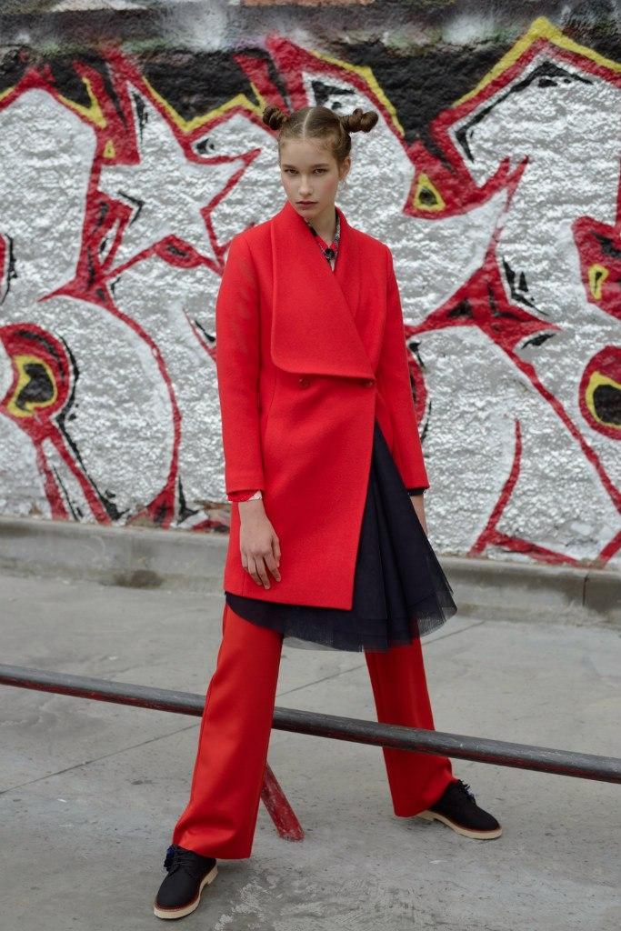 Photography Evgeny Avrorin - fashion - fashionphotography | ello