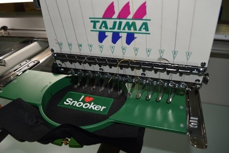 designs! Tajima Embroidery Mach - sprinttextiledecorations   ello