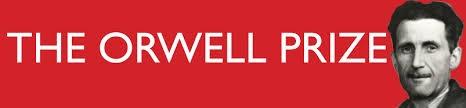 Orwell Prize 2017 longlist anno - rick196 | ello