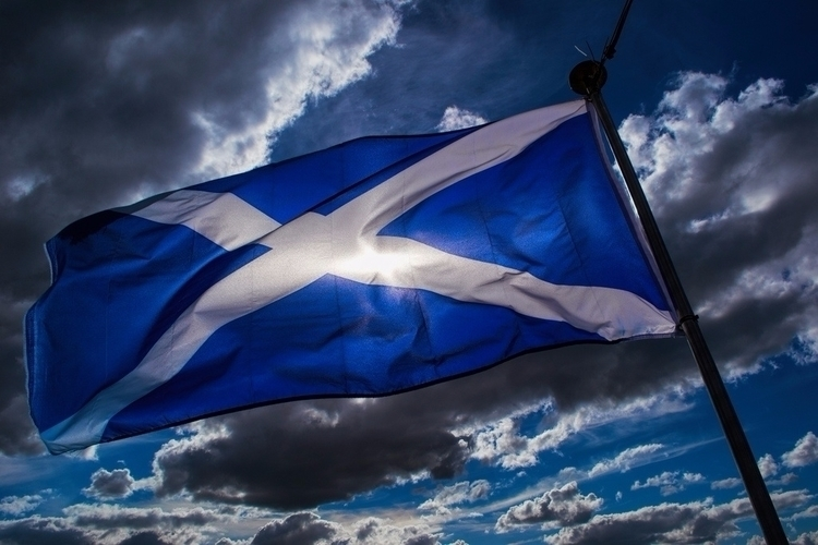 Daily Thistle – News Scotland F - robert-mcangus   ello