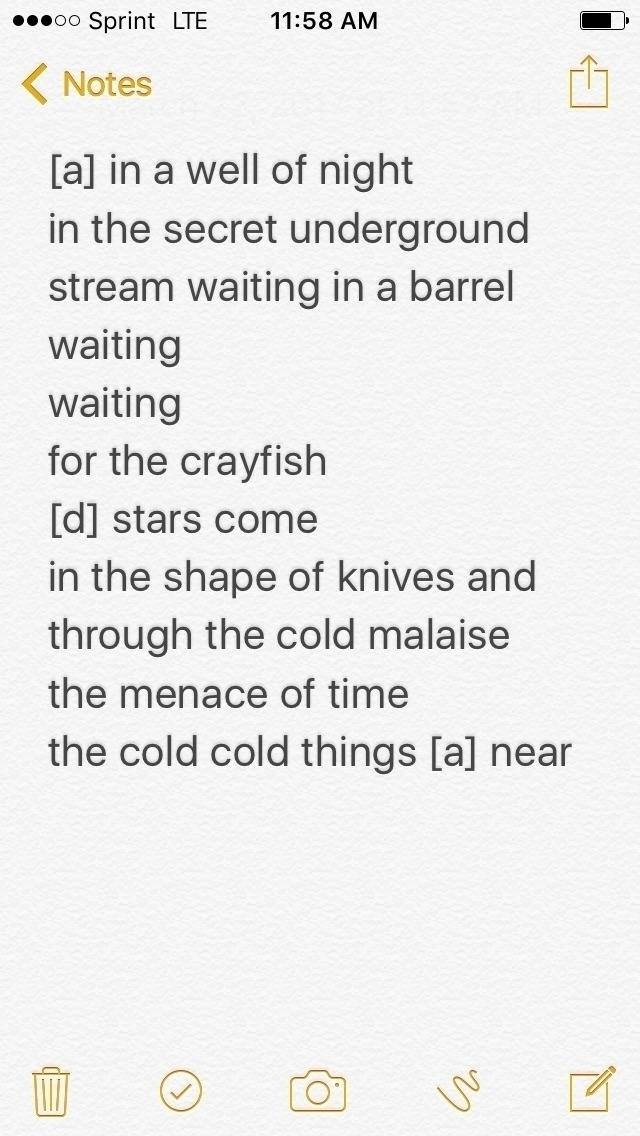 poem words nytimes crossword pu - pvalentine   ello