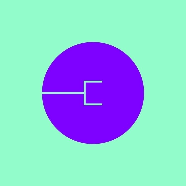 Ultra-minimalist 3 36 Days Type - jepcreative   ello