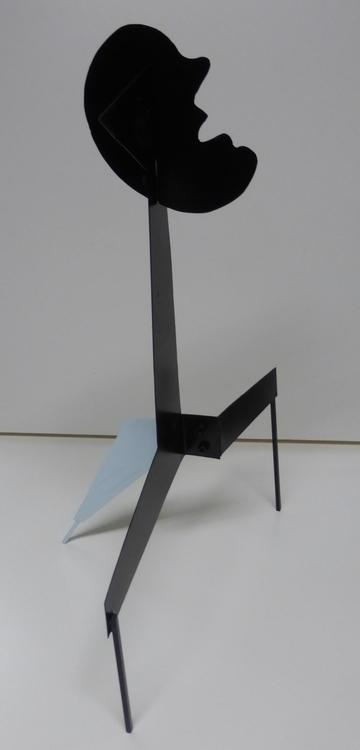 Délivrance 47 31 19 cm JMD - art - jean-michel_decor | ello