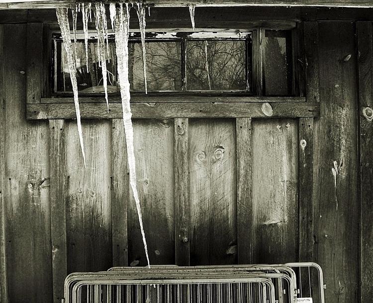 winter dies hard silver mountai - sterlingjsterling | ello