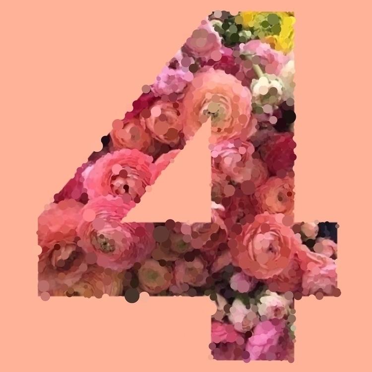 NUMBER: 4 Ello sisters deserve  - ideflex | ello
