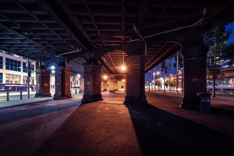 Homeless. inaugural Global Nigh - realstephenwhite | ello