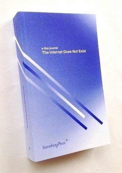 journal Internet Exist - design - modernism_is_crap | ello