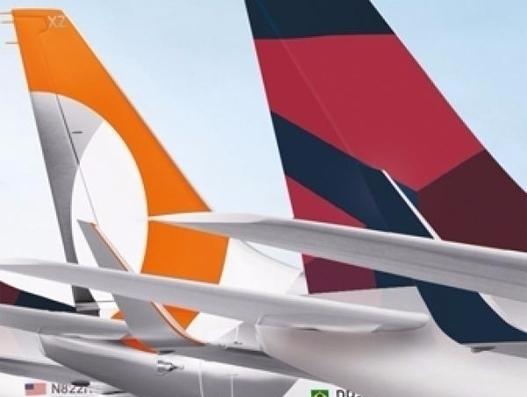 Delta plans daily nonstop servi - stattimes | ello