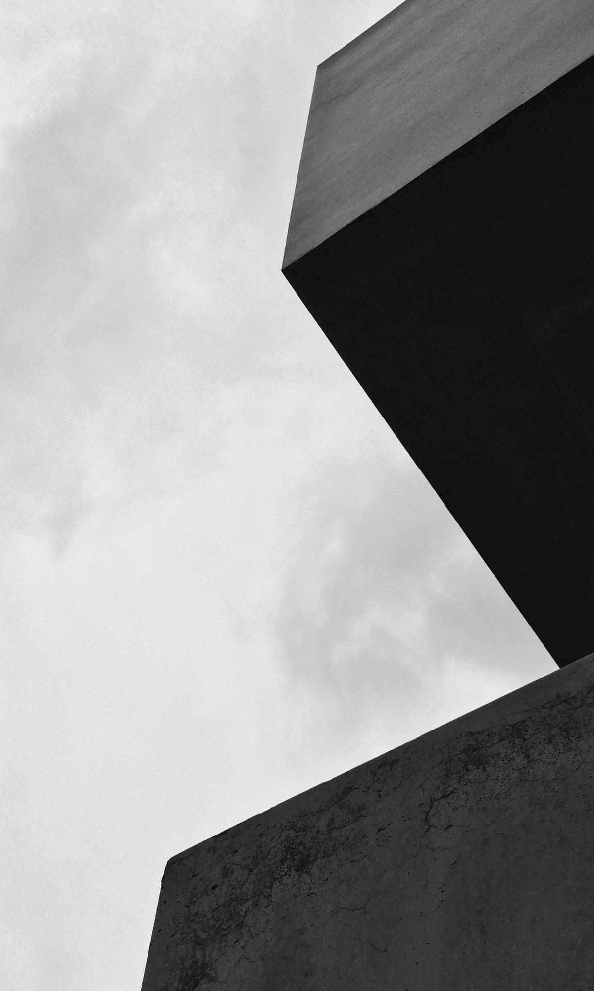 dessau - march 2017 - blackandwhite - claire_jsn | ello