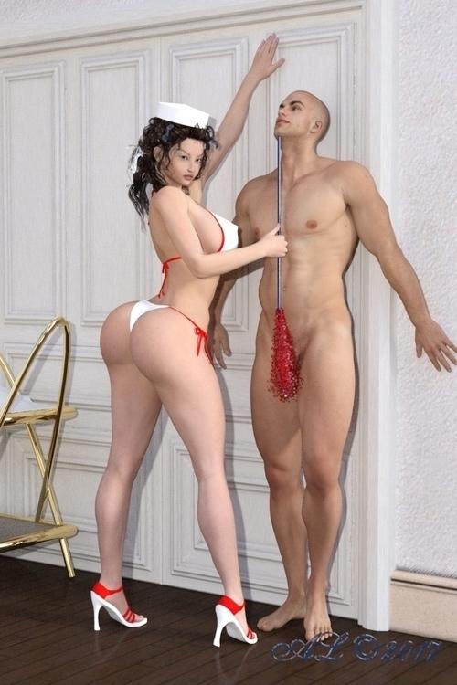 sex, nude, hotel, service, girl - franklange   ello